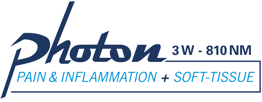 Zolar Photon Logo
